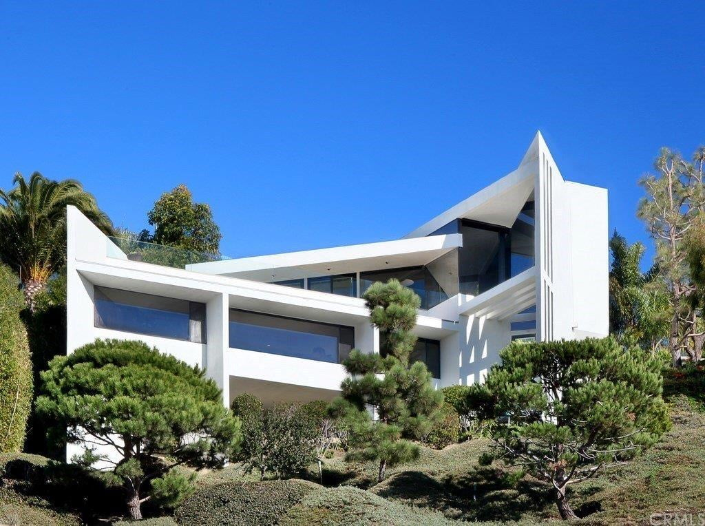 Seaview Estate San Clemente